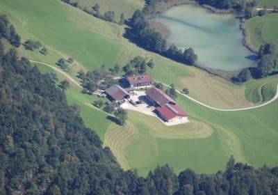 Pulvererhof