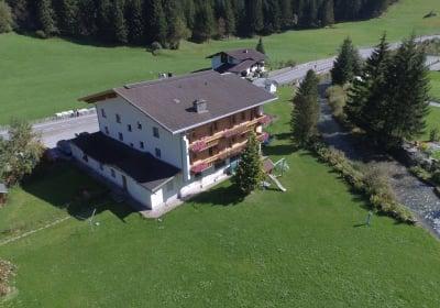 Seerhof