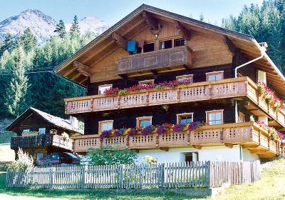 Oberferch