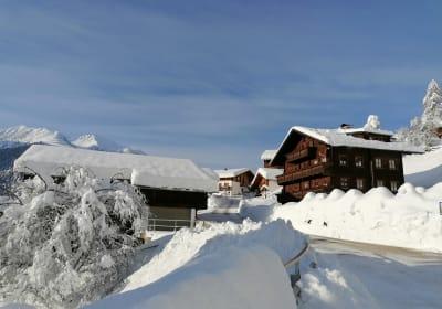 Bichlerhof