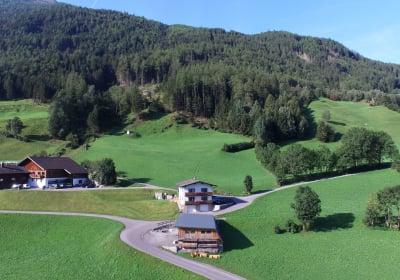 Bethuberhof