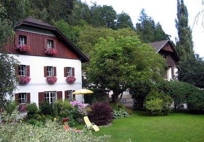 Jörgleggerhof