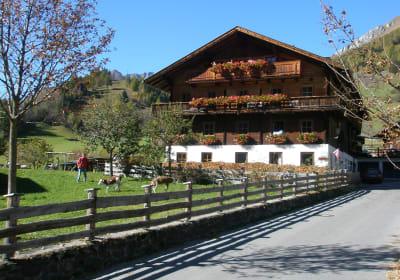 Redlerhof