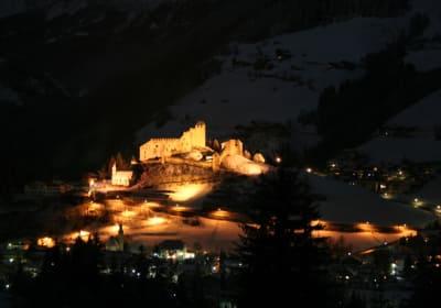 Blick_aus_FW_Burg