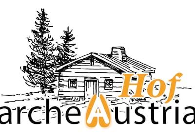 Bio-Arche-Bauernhof Waldesruh