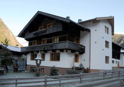 Freihaushof