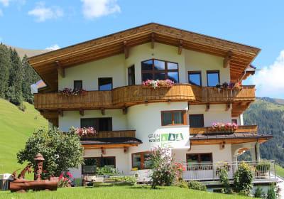 Grünwaldhof
