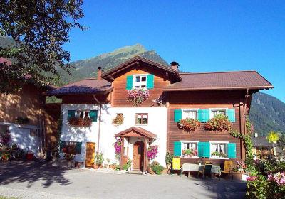 Bodnerhof