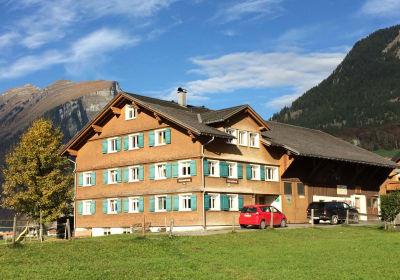 Ferienbauernhof Kohler