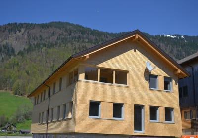 Ferienhof-Felder
