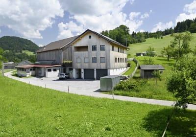 Ausblickhof