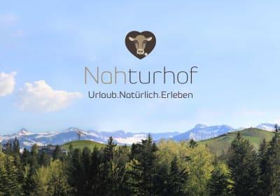 Nahturhof