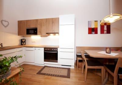 Diedamskopf Küche