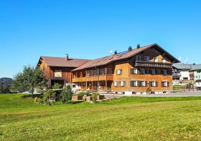 Dorner Hof