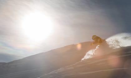 Ski & Spa