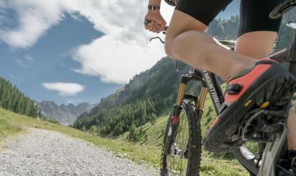 Bike Total