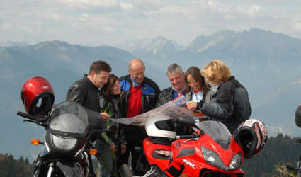 """Special-bike-weeks 2014"""