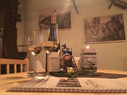 Weingut Hagmann