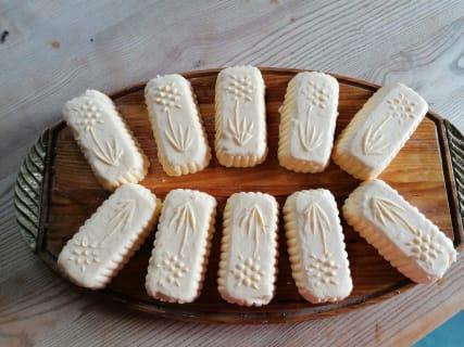 Butter Biobauernhof Fleckl