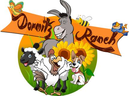 Dormitz Ranch - Ein Erlebnis für Groß und Klein