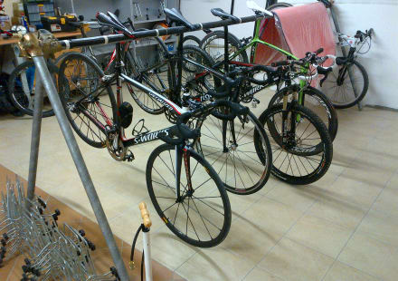 bike_rent