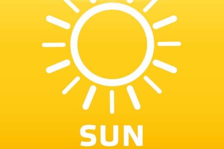 Dolomiti Super Sun (7=6)