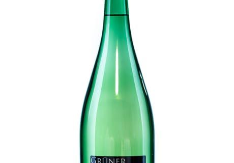 """""""Spritzerwein GV"""" - Grüner Veltliner"""
