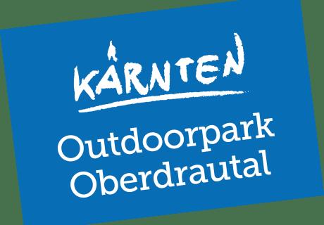 Outdoorpark-Canyoning, Kanutouren, Radtouren..