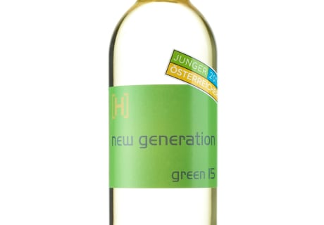 new generation green