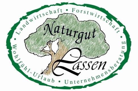 Logo Natur-Gut Lassen