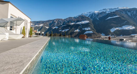 Last Minute: Weekend romantico e benessere in Alto Adige