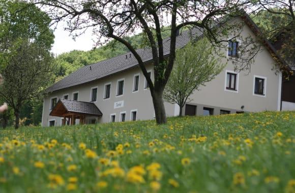 Education in Marktpl. 6, 3203 Rabenstein an der Pielach, Austria