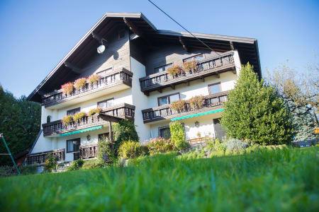Haus Helminger
