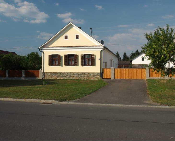 Juri Haus
