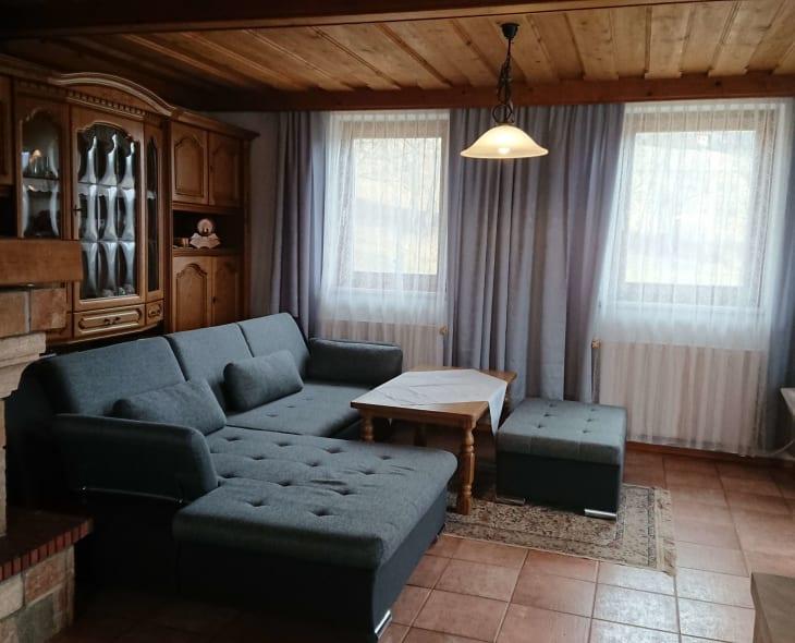 Ferienhaus Königbauer