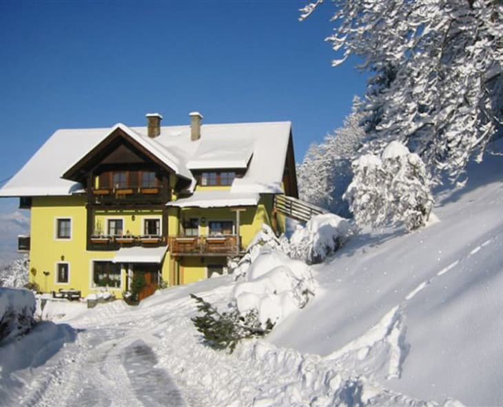 Forstnighof