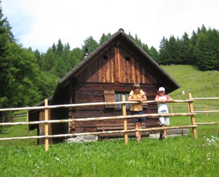 Götzfried-Hütte