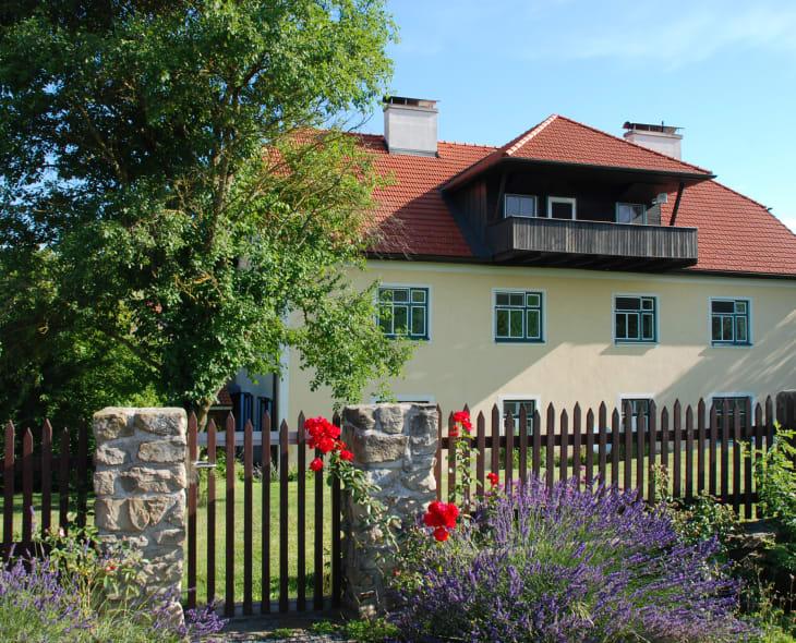 Senninghof