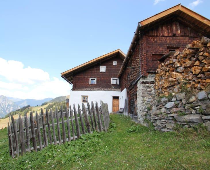 Stableshof