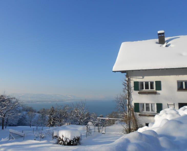 Ferienhof Kaufmann
