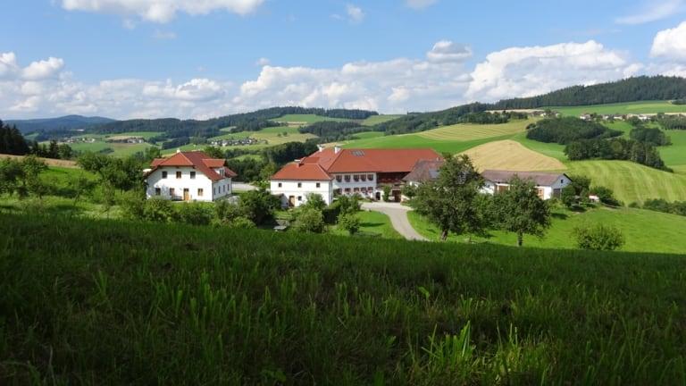 Biohof Schafflhof