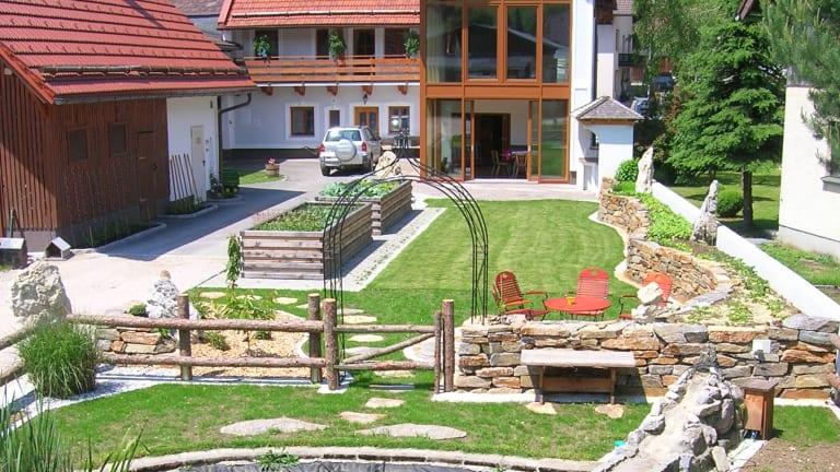 Griesser - Cityhof