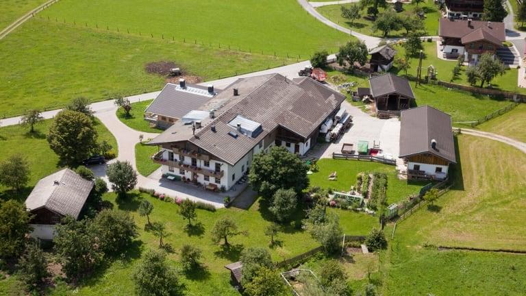 Biohof Herzoghof