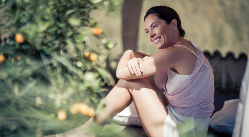 Menopause (6 giorni)