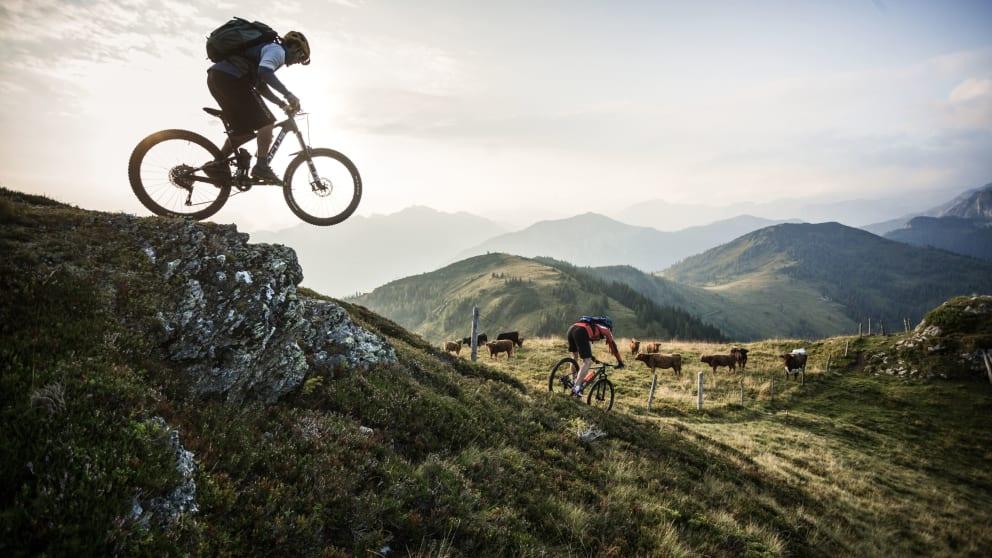 Alpin Extrem Woche 7=6