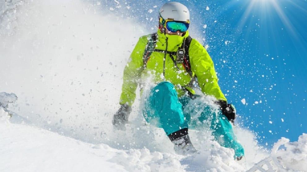 Tyrolean Winter & Ski Magic Weeks