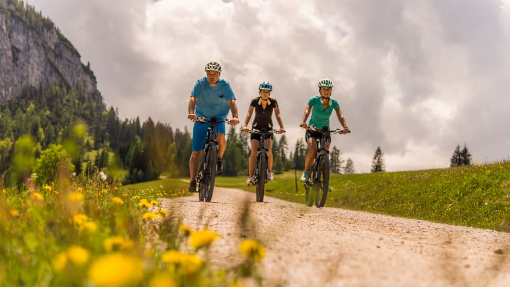 Bike Natur