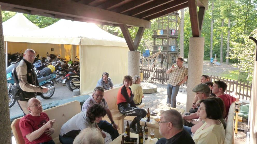 Graubündner Friendship Package 3 nights