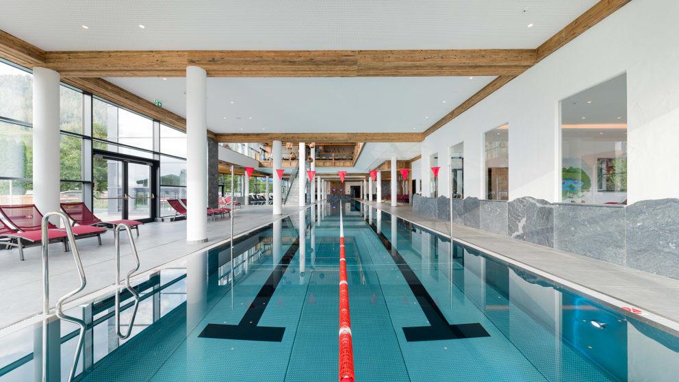 Woferlgut Triathlon Trainingscamp