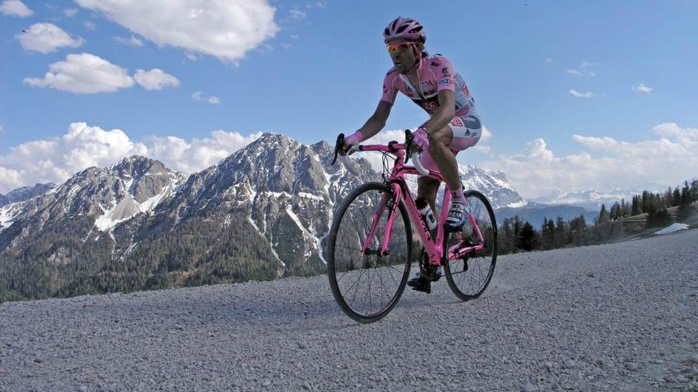 Peaky Cyclists Rennradpaket